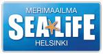 SeaLife Helsinki